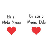 Adesivo De Parede Frases Romanticas No Mercado Livre Brasil
