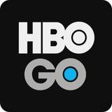 Hbo Go | Game Of Thrones Series Y Peliculas 7 Dias