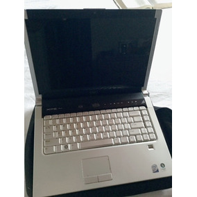 Latop Dell Xps M1530