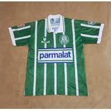 4de3912743 Camisa Palmeira 1993 Oficial - Futebol no Mercado Livre Brasil