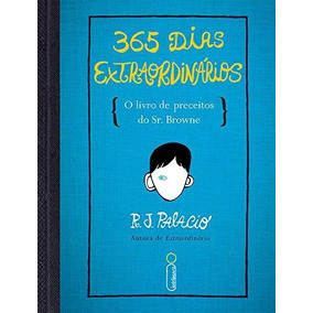365 Dias Extraordinarios