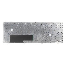 Teclado Notebook Dok-6115a 88-00-br Dok-v6162b Br Ç