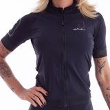 Camisa Ciclismo Ahau - Ciclismo no Mercado Livre Brasil ebb55bd25af95