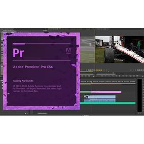 Curso De Edição De Vídeos Com Premiere Pro Cs6