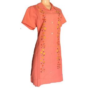 Vestidos De Guayaberas Para Damas Femenina Ropa en Mercado Libre México 5ce2ea9c581