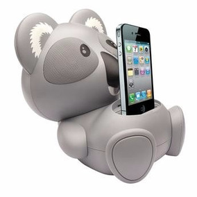 Dock Station Para Apple Iphone 6 6s E Ipod