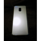Samsung A8 Plus 64 Gb De Telcel