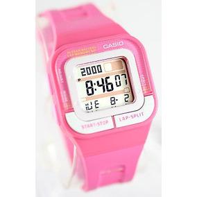 47c47c57ae5 Relogio Casio Sdb 100 1a - Relojes Pulsera en Mercado Libre Chile