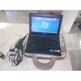 Mini Lapto Samgsun Como Nueva