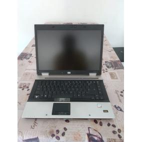 Notebook Hp Elitebook 8530p