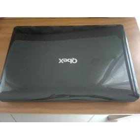 Processador Notebook Qbex Core I7 2630m Tenho Mais Peças