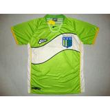 Camisa Do Nacional De Muriae - Minas Gerais - Futebol