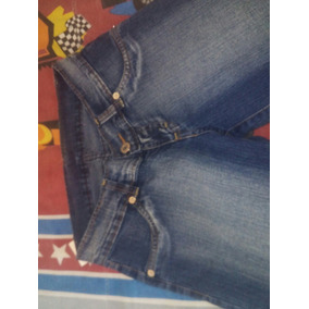 552aa01f2166 Jeans Al Por Mayor Cali - Jeans en Cesar al mejor precio en Mercado ...