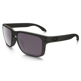 Oculos Masculino Oakley Holbrook - Óculos De Sol Com lente ... 43c52f3082
