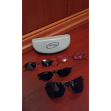 cf74d923d5c96 Oculos De Sol Triton Polarizado no Mercado Livre Brasil