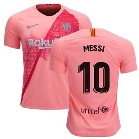 3d3d51f81b Camiseta Messi 19 - Camisetas en Mercado Libre Argentina