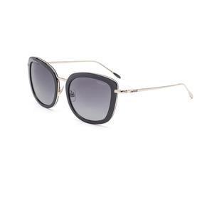 Oculos Feminino Degrade Colcci - Óculos no Mercado Livre Brasil d4e525da4d