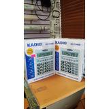 Calculadora Kadio
