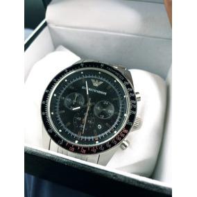 c62d21a0950 Relogio Emporio Armani Ar 5988 - Relógio Masculino no Mercado Livre ...