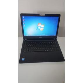 Notebook Cce Celeron U45b
