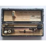 Planimetro Keuffel & Esser Vintage Mod.