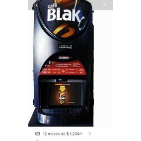 Máquina Dispensadora De Cafe