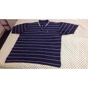 Camisa Elle Et Lui Gg Forma Grande Usada Bom Estado R 89 034eb598266ec