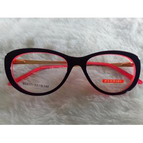 218d99da68222 Oculos Berrini - Óculos no Mercado Livre Brasil