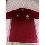 Camisas Do Fluminense Edições Históricas