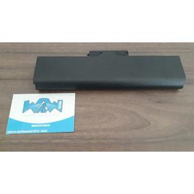 Bateria Notebook :sony Pcg- 31311x