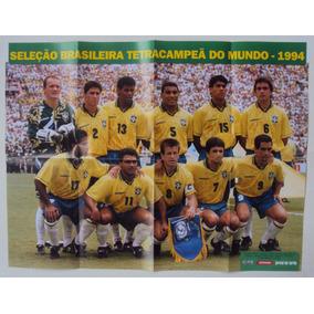Grêmio Poster Campeão Copa Brasil 94 - Coleções e Comics no Mercado ... 891b67abe3443