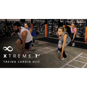 Prana Yoga+ Summer Abs+ Donna Fit+ Xtreme 21+ Wkt+ Hiit 7+ B