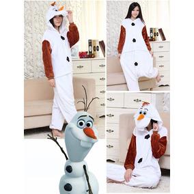 Pijamas Super Tiernas De Blessing Mujer - Ropa y Accesorios en ... 3a23f00ac3e9
