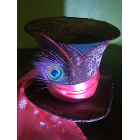 Sombreros Locos Fiestas - Sombreros para Fiestas en Mercado Libre México 5cf944d6e8d