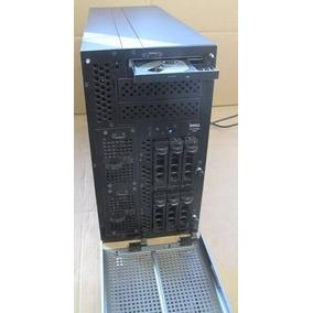 Servidor Dell Power Edge 2600
