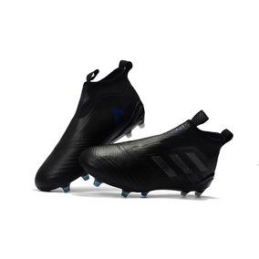 d5d0c6c95d Chuteira Adidas Ace - Chuteiras Adidas para Adultos no Mercado Livre ...
