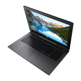 Notebook Gamer Dell G7 7588-u30p
