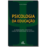 Lupa De Observaçao Cientifica no Mercado Livre Brasil ba51c5447c