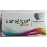 Dermograss 4 Piezas Plus Ò Clasico, Envío Gratis