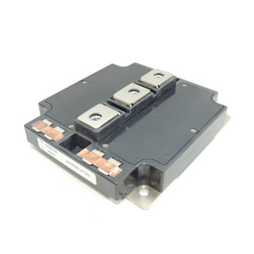 Transistor Igbt Módulo Mitsubishi Cm400du-24h 400a 1200v