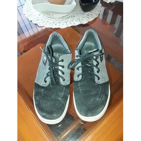 Zapatos Apolo Talla 36 - Zapatos en Mercado Libre Venezuela f9e3ba3a569