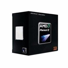 Amd Phenom Ii X2 555 3,2 Ghz Semi-novo