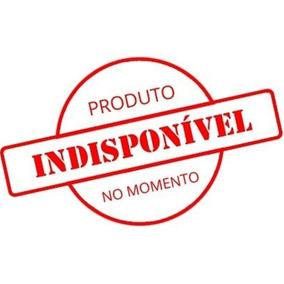 1247a183977 Invicta Excursion - Relógio Invicta Masculino no Mercado Livre Brasil