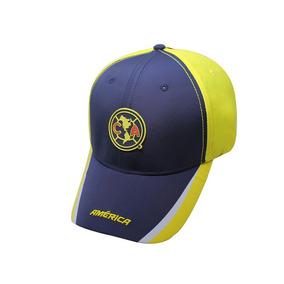 0f1d51a88e402 Gorra Club América Poliéster Original ( Producto Oficial )