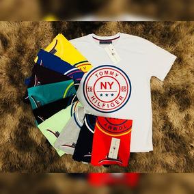 Kit Lacoste Original - Calçados, Roupas e Bolsas em Pernambuco no ... 4a75264186