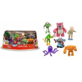 Muñecos de Toy Story en Santa Fe en Mercado Libre Argentina 6d8e2dfdaea