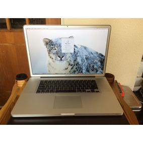 Macbook Pro 6,1