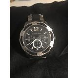 fe90746af86e Relojes Michael Kors Stainless Steel - Joyas y Relojes en Mercado ...