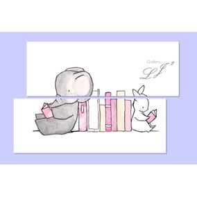 75eac264c Adorno Cuadro Para Cuarto De Bebé - Bebés Niñas Niños