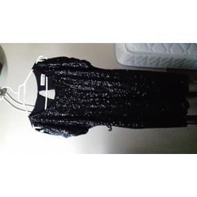 Vestidos de fiesta usados en san bernardo